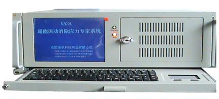 四川应力检测设备