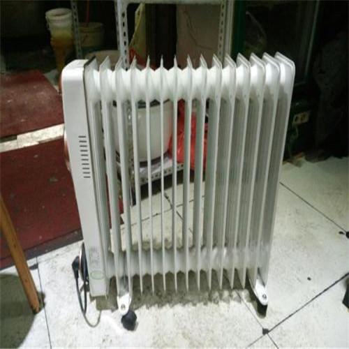 环保,节能的电暖气