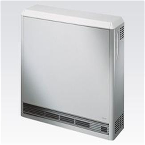 新疆蓄热式电暖气