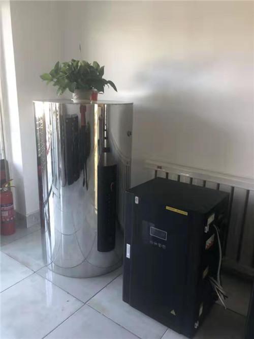 新疆家用蓄热式电锅炉