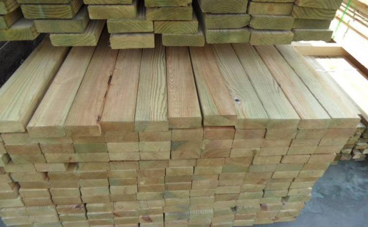 成都芬蘭木廠家