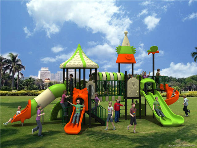 2019新款幼儿园家具,博用游乐,一切以孩子为先