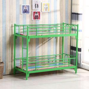 幼儿床尺寸该怎么选择?--怎样选择合适的幼儿床?