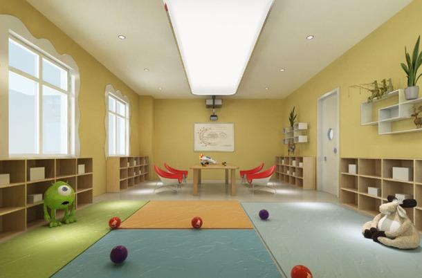 幼儿园家具博用游乐一站式采购