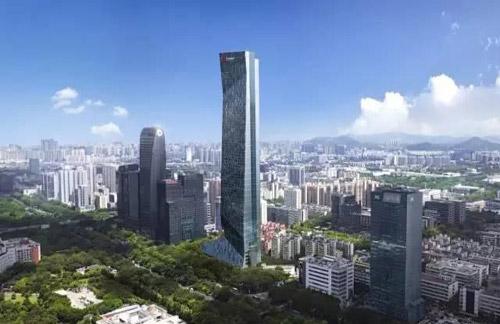 城市开发PPP咨询