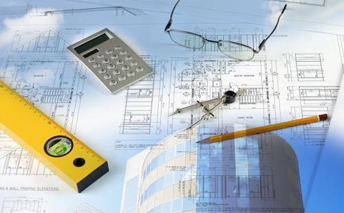 西安工程造价咨询服务