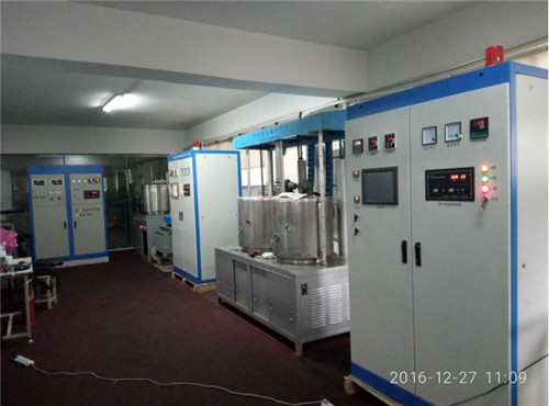 台州缸套专用武汉离子氮化炉