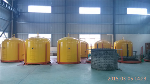 武汉离子氮化炉价格