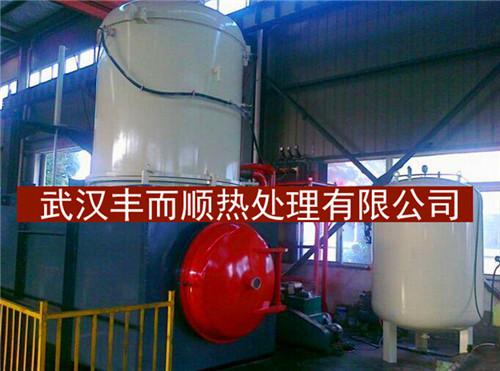 武汉离子渗氮炉价格