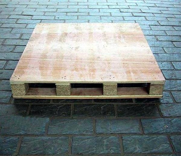 如何提高胶合板lehuvip88使用效率