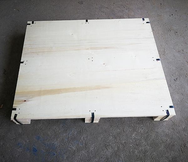 武汉多层板托盘—出口多层板托盘