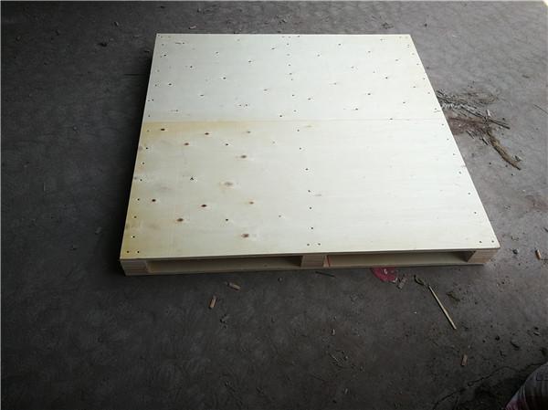 武汉多层板托盘—出口多层板托盘厂家