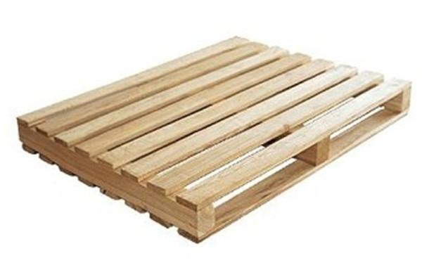 武汉实木托盘—出口实木托盘厂家