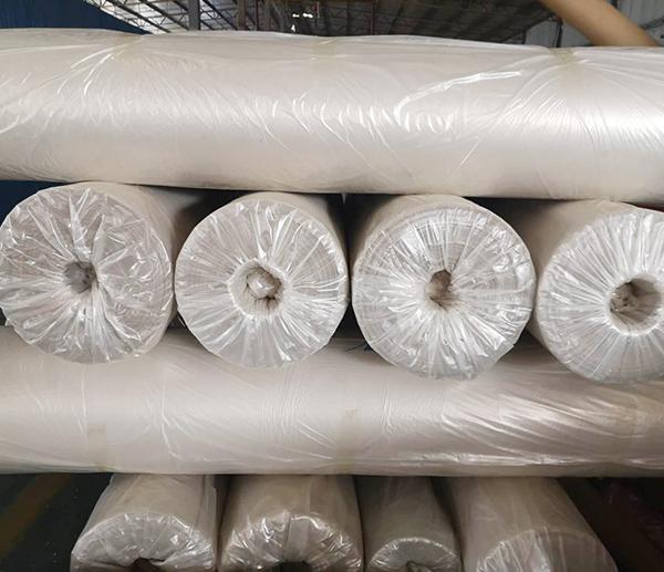 武汉PE塑料袋