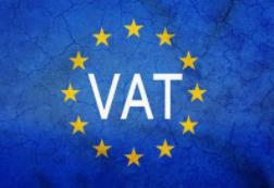 这8项增值税征管规定10月1日起实施!抓紧学习