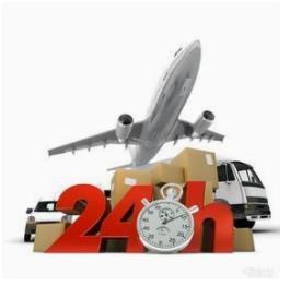 重磅!国内旅客运输服务进项税抵扣等增值税征管问题明确