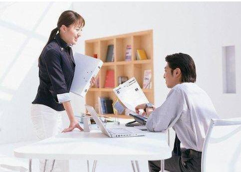 如何选择代办公司注册呢?
