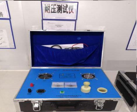 高压电缆测试仪