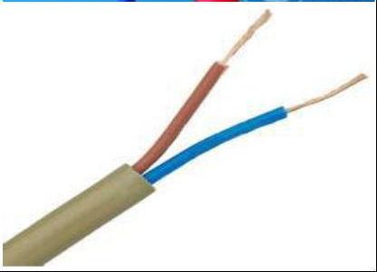 四川电线电缆—R电缆