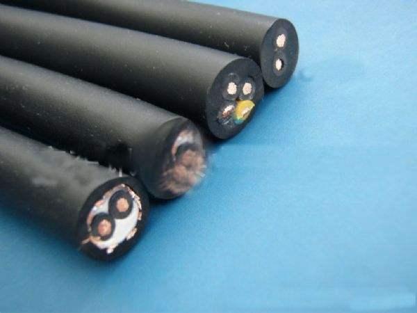 成都特种电缆研发