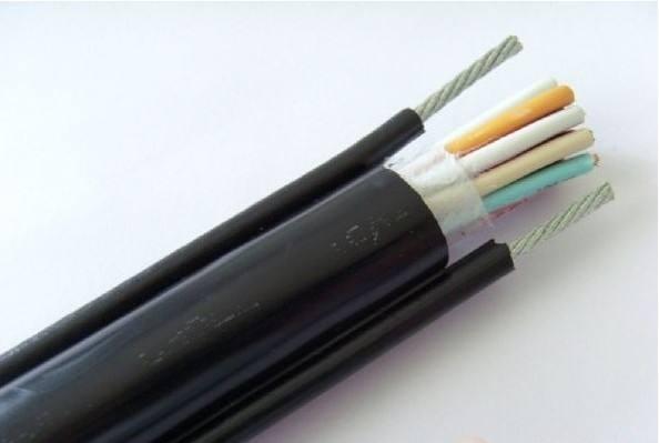 四川控制电缆研发