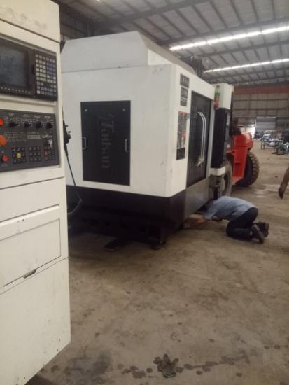 你知道机电设备安装工艺基础干货吗