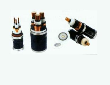 包头电力电缆  电缆厂家