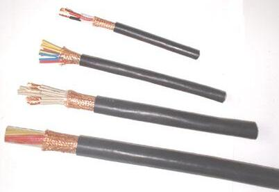 内蒙古控制电缆