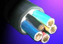 蒙星电缆 包头耐火电缆厂家