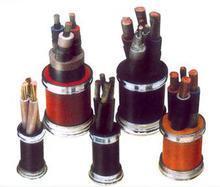 电力设备矿用电缆