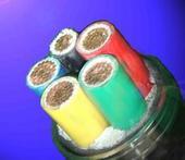 包头矿用电缆