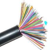 优质矿用电缆
