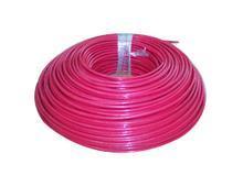 包头聚氯乙烯绝缘电线