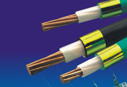 包头电力电缆