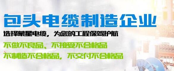 内蒙古蒙星电缆科技有限公司