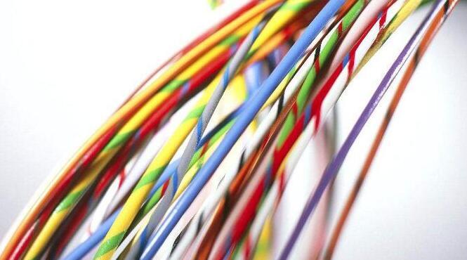 包头电线电缆厂家