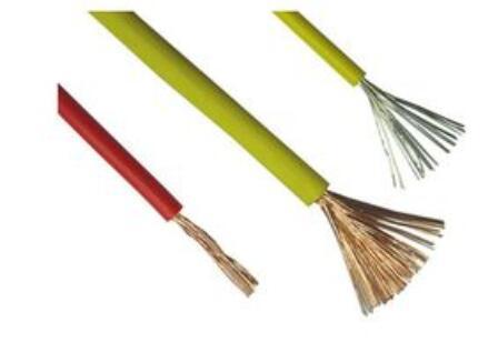包头电线电缆