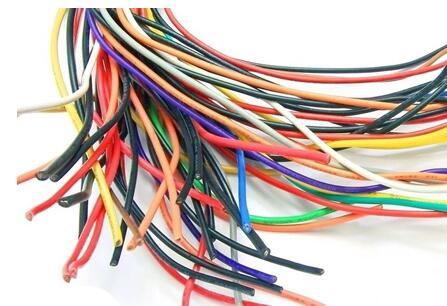 内蒙古电线电缆厂家