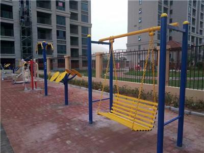郑州冠钦体育设施工程