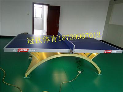 河南乒乓球台价格