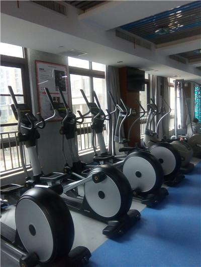 河南室内健身器材厂家
