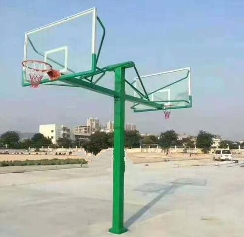 河南篮球架厂家