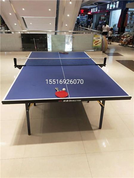 郑州乒乓球台厂家