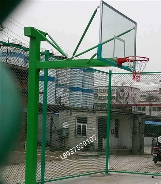 如何对电动篮球架进行维护和保养?