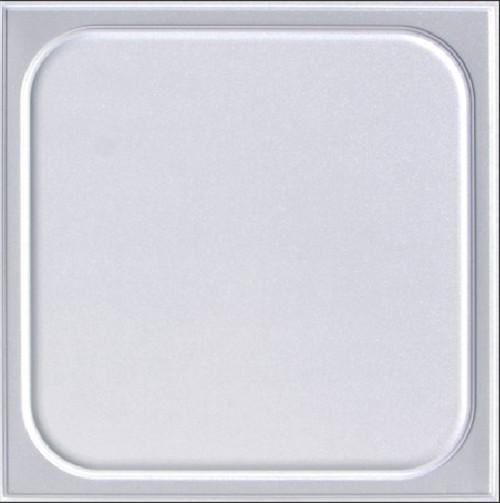 河南铝扣板施工价格
