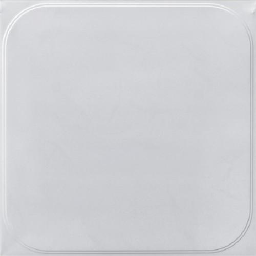 在对铝扣板进行选购的时候要注意的问题有哪些呢?