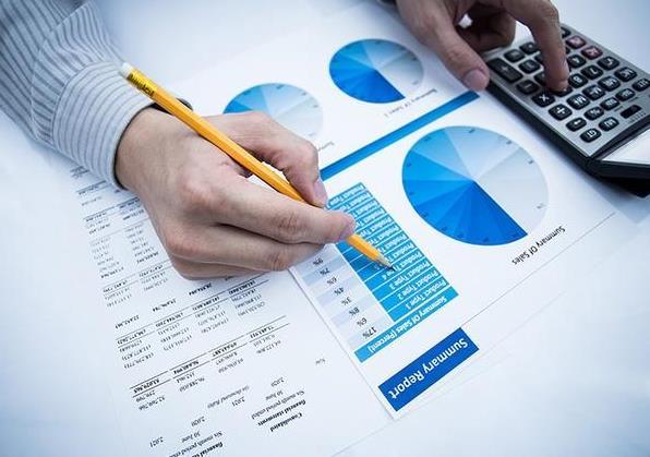 如何應對信息化市場對就業的影響