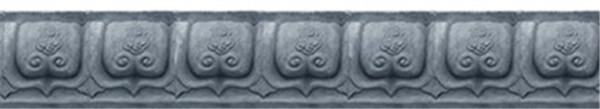 砖雕线条边框公司