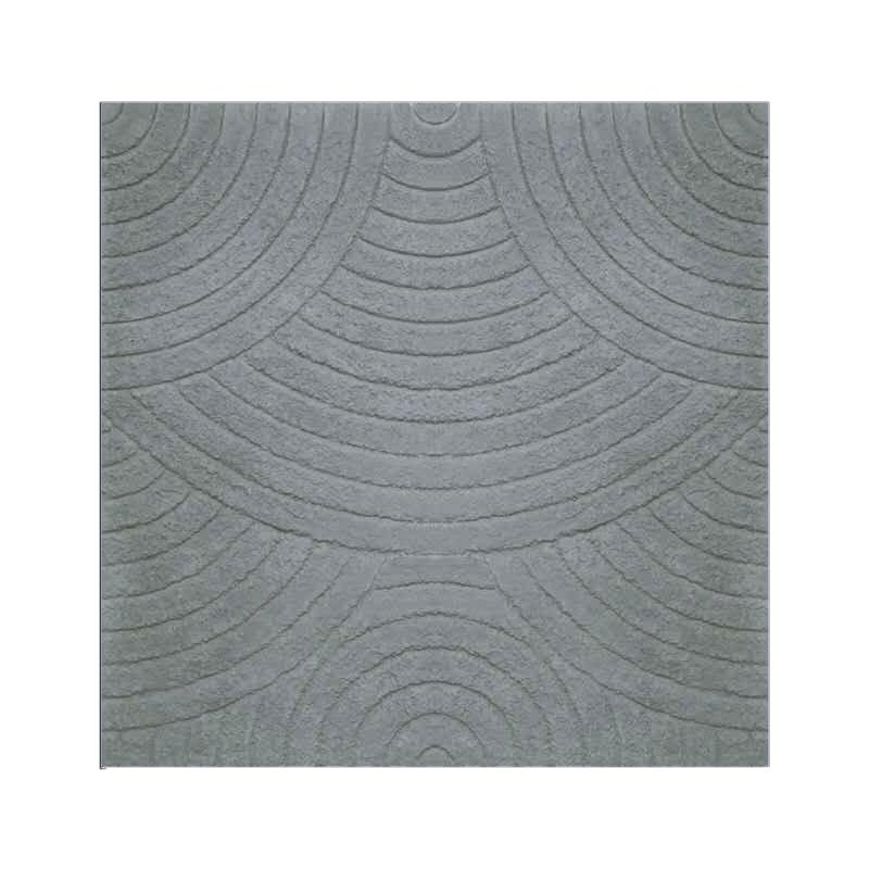 缎纹青石600-600-30