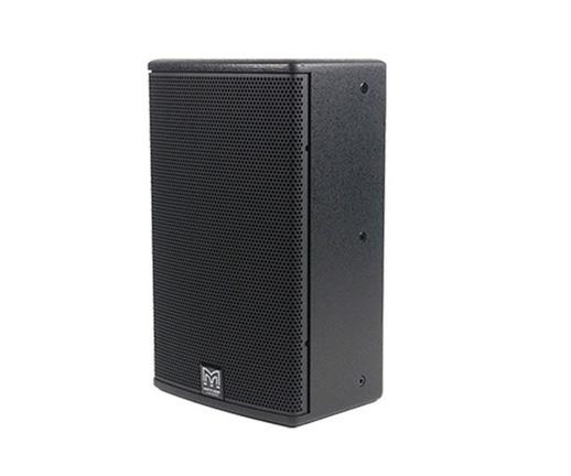 X8-超紧凑全频系统
